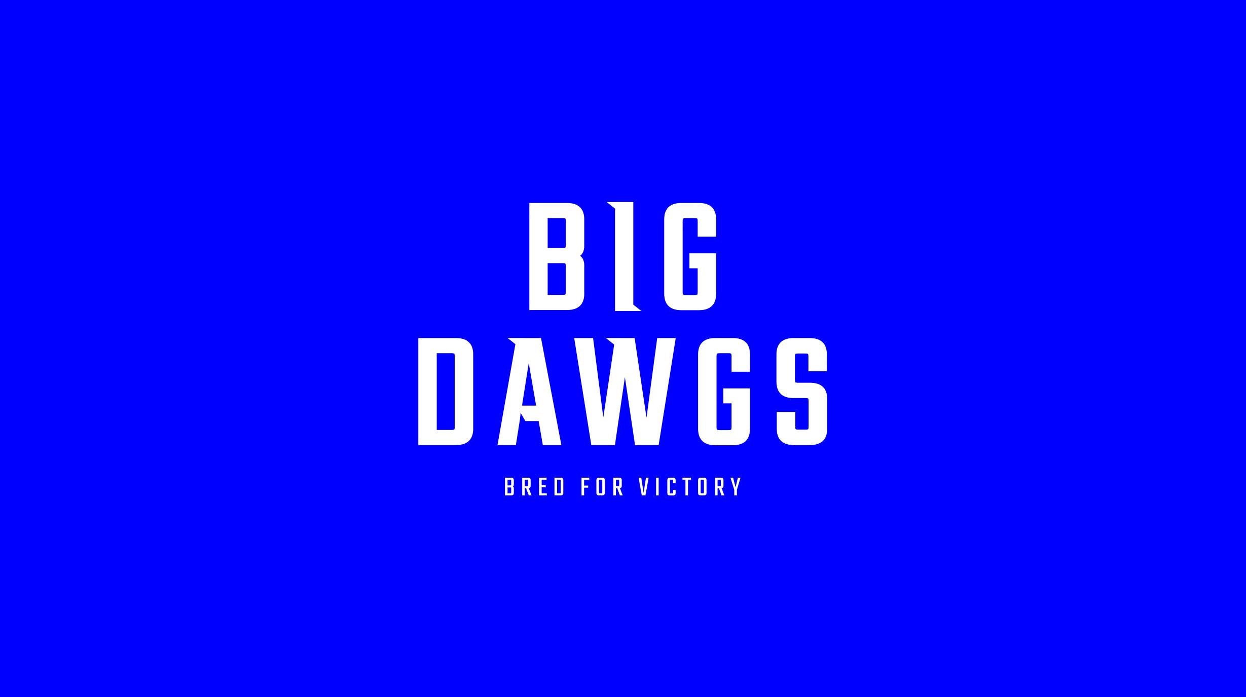 MC_Big-Dawgs_Branding_02