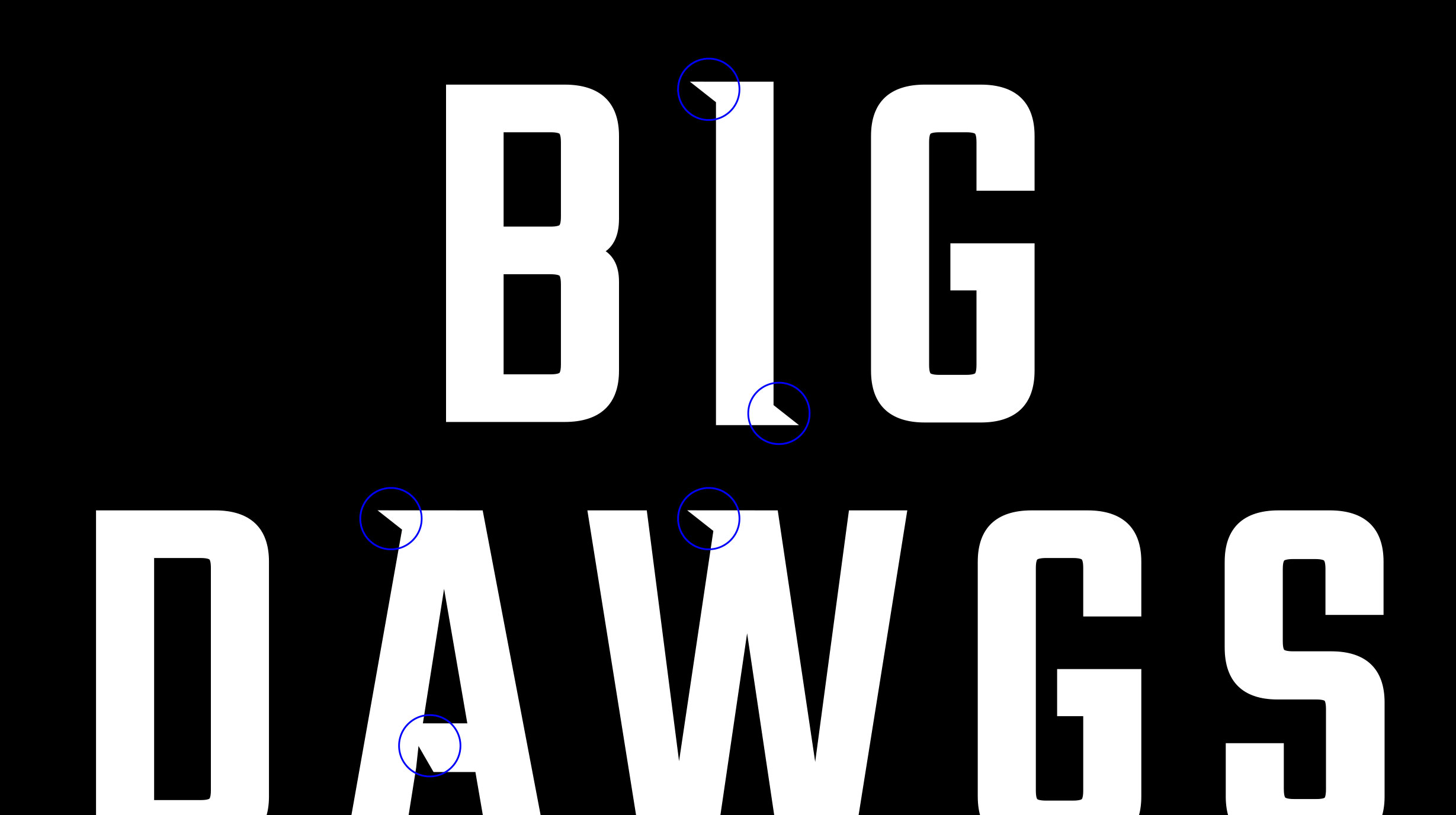 MC_Big-Dawgs_Branding_03