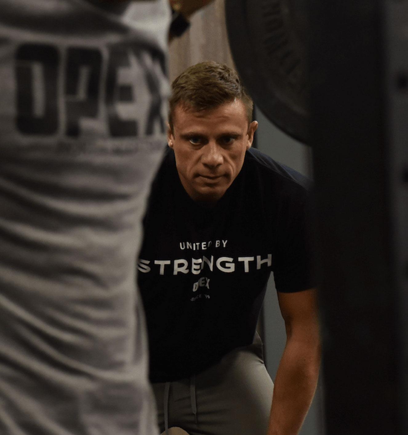 MC_OPEX-Gyms_Branding_16