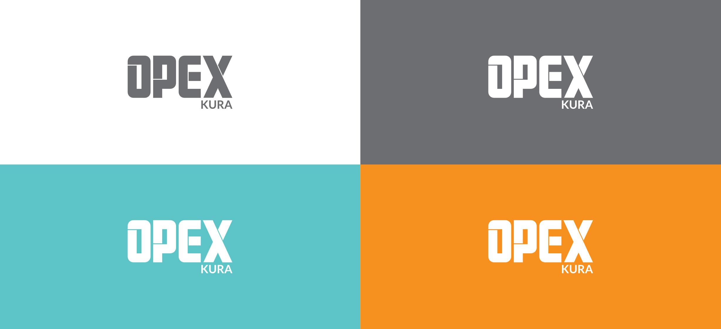 MC_OPEX_KURA_Branding_03