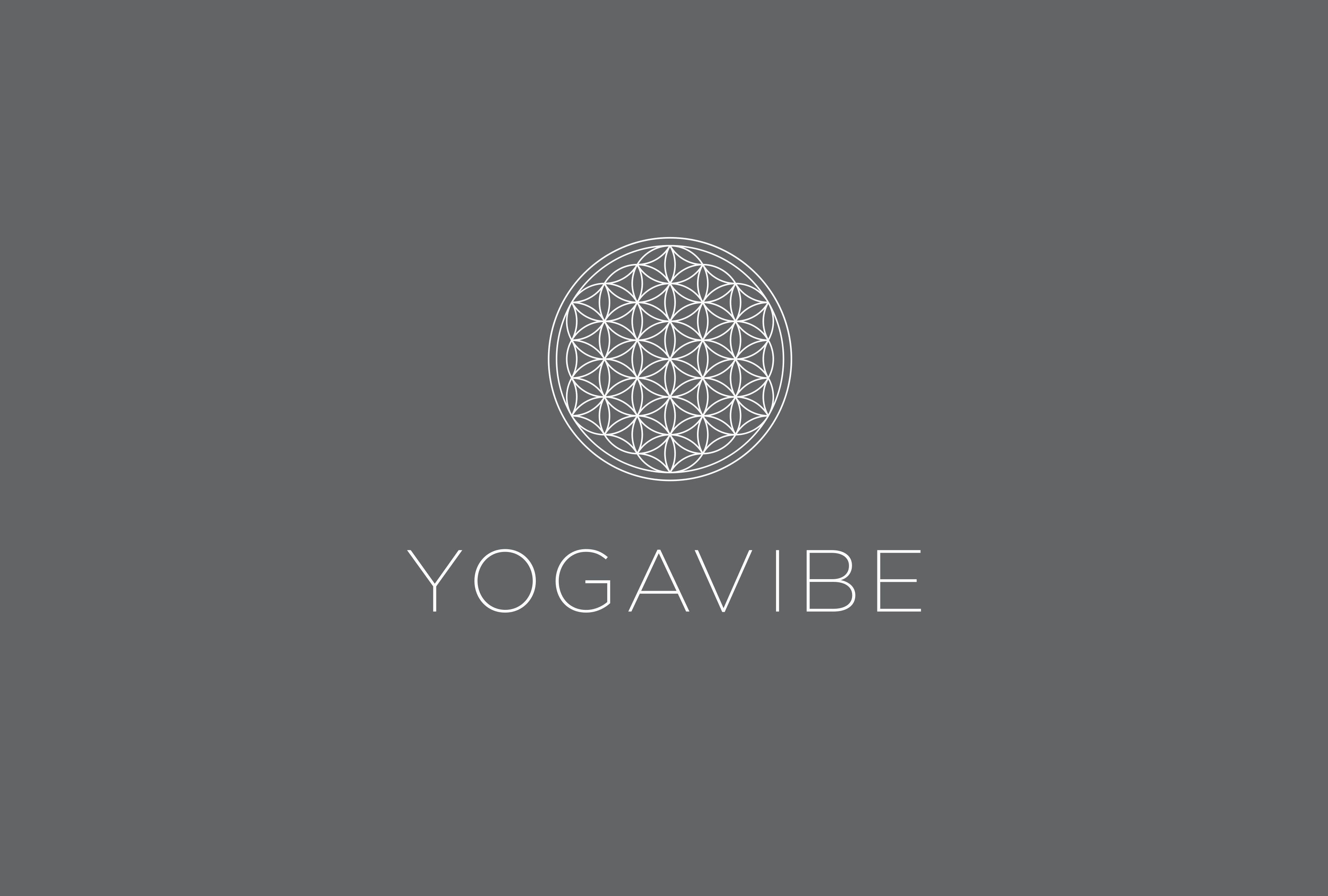 MC_Yogavibe_07-compressor