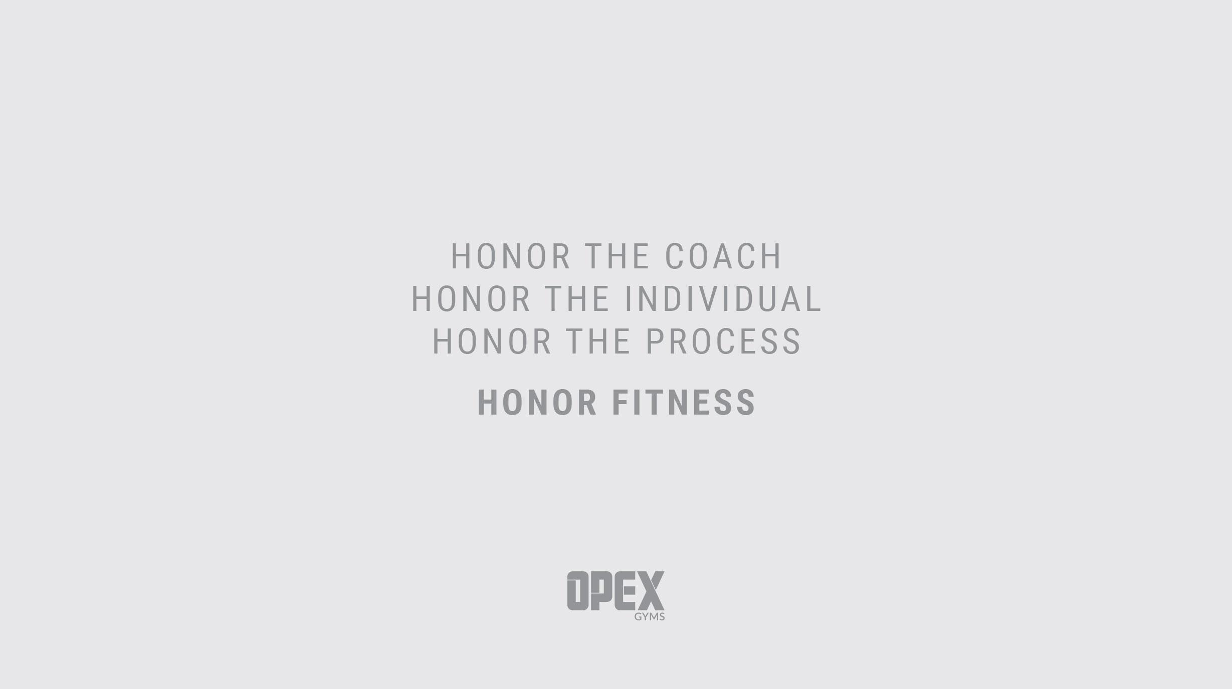 MC_OPEX-Gyms_Branding_02