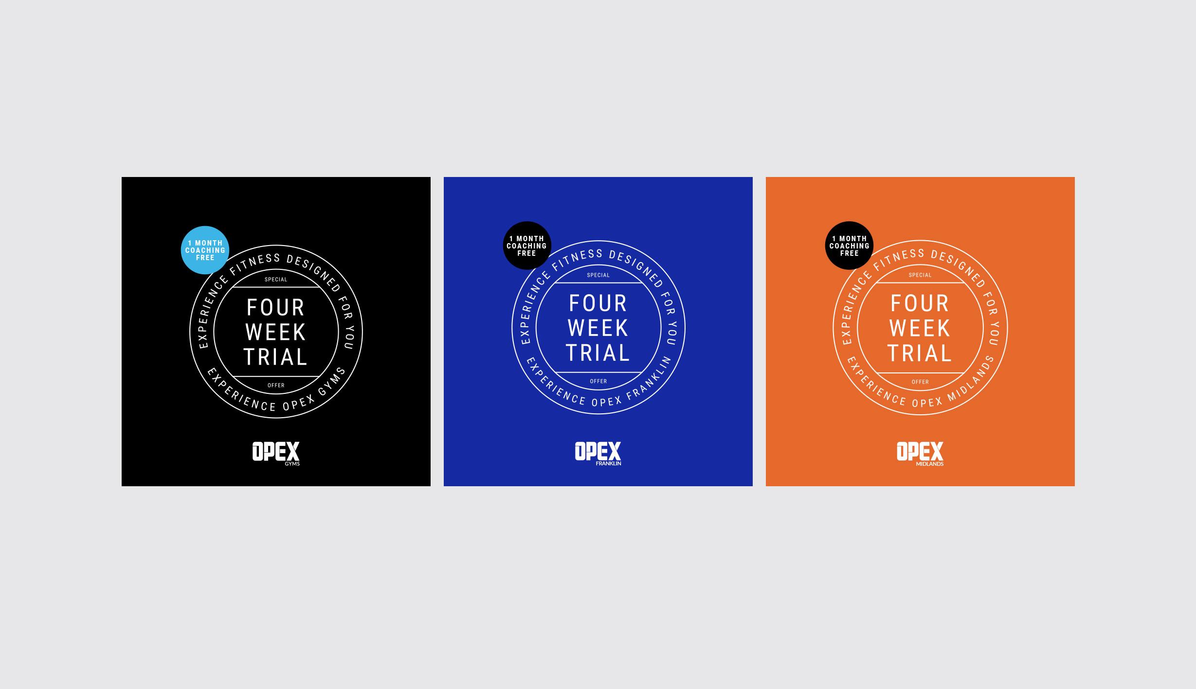 MC_OPEX-Gyms_Branding_08