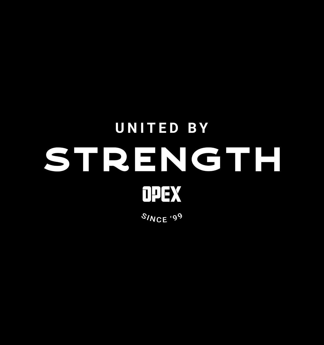 MC_OPEX-Gyms_Branding_15