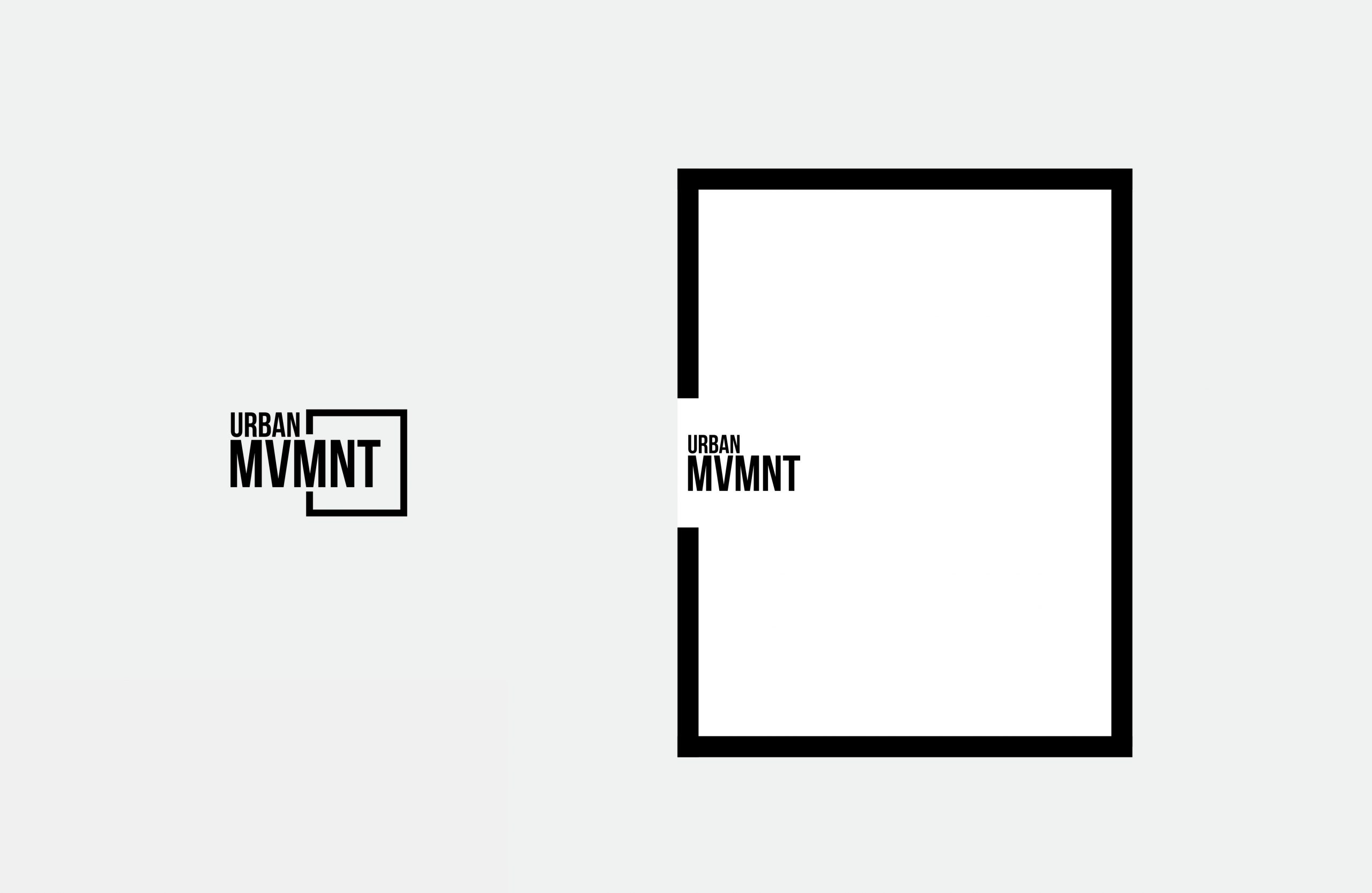 Urban-MVMNT-Branding_Portfolio_05