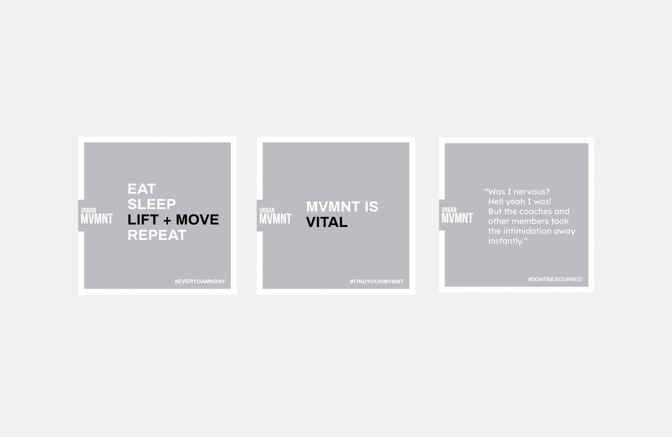 Urban-MVMNT-Branding_Portfolio_10