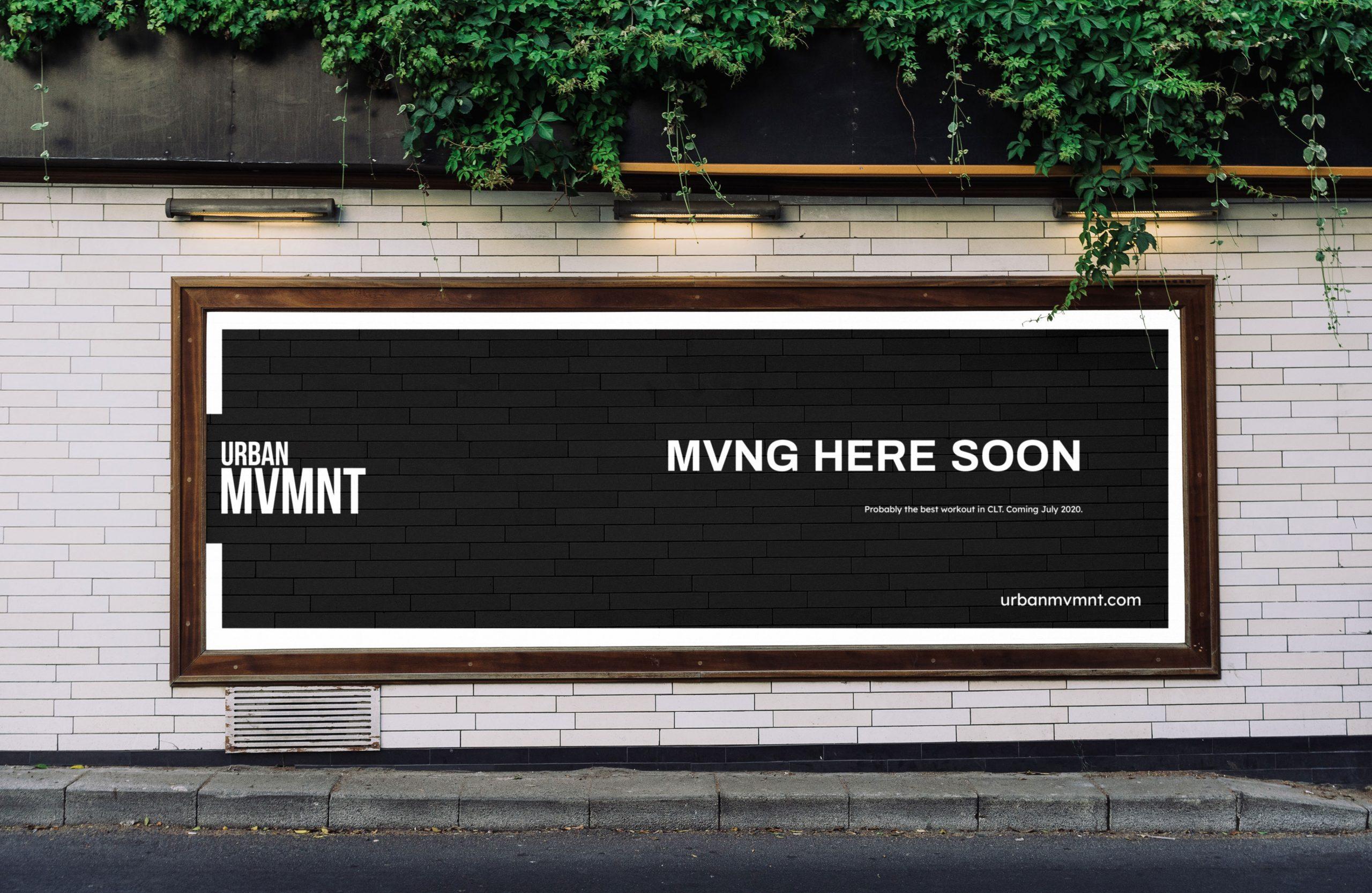 Urban-MVMNT-Branding_Portfolio_13