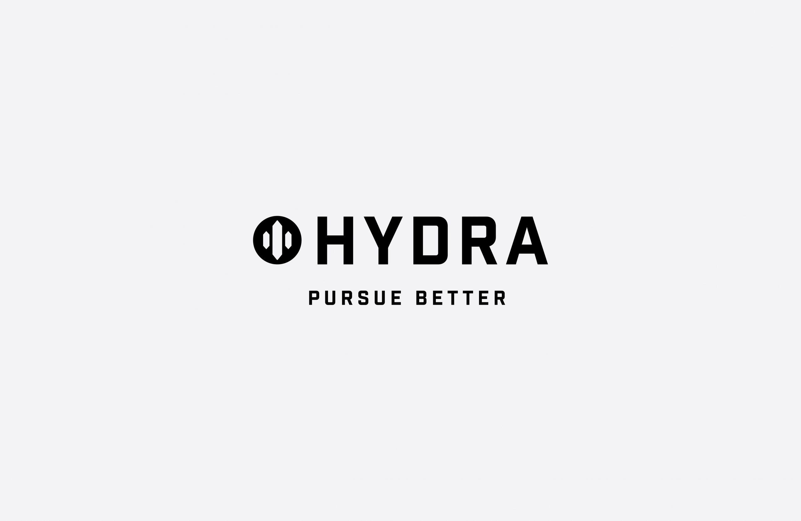 Hydra-Branding_Portfolio_03