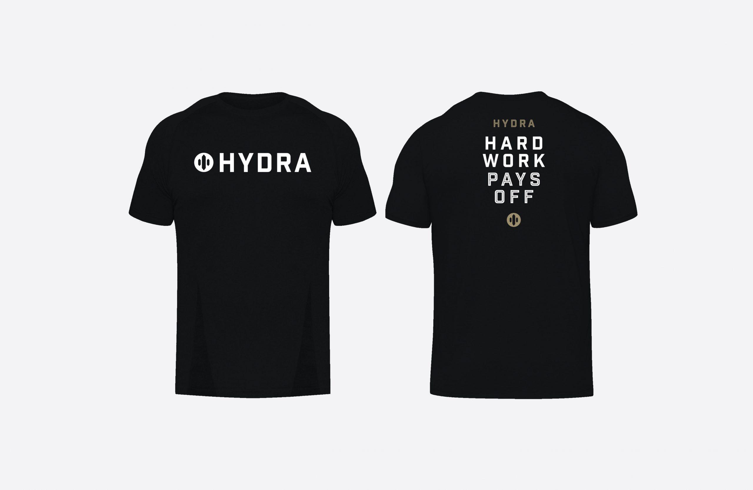 Hydra-Branding_Portfolio_14