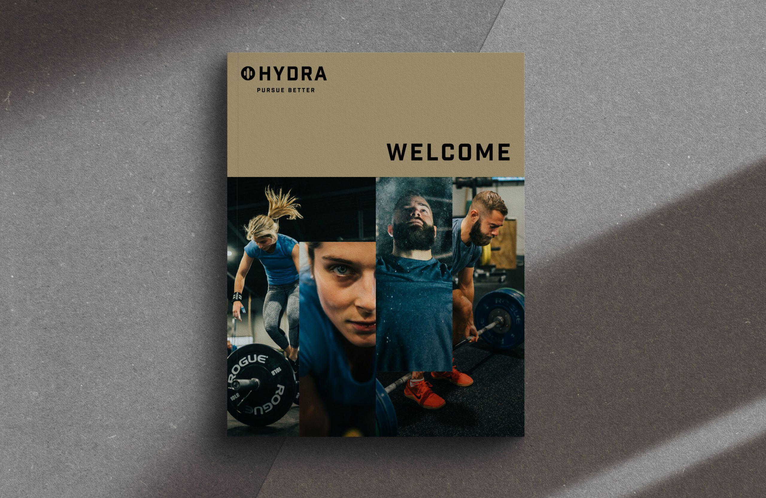 Hydra-Branding_Portfolio_16