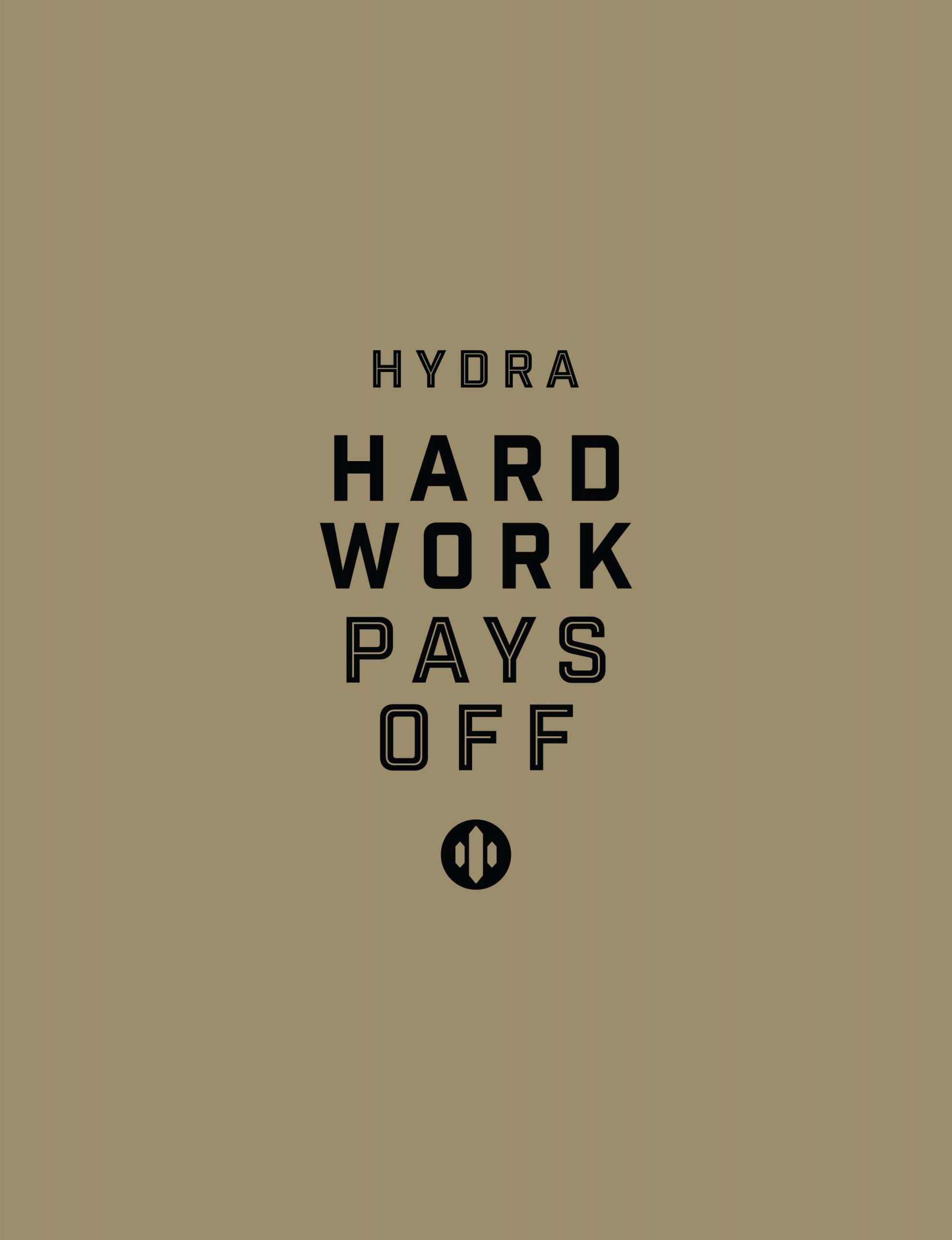Hydra-Branding_Portfolio_Portrait_02