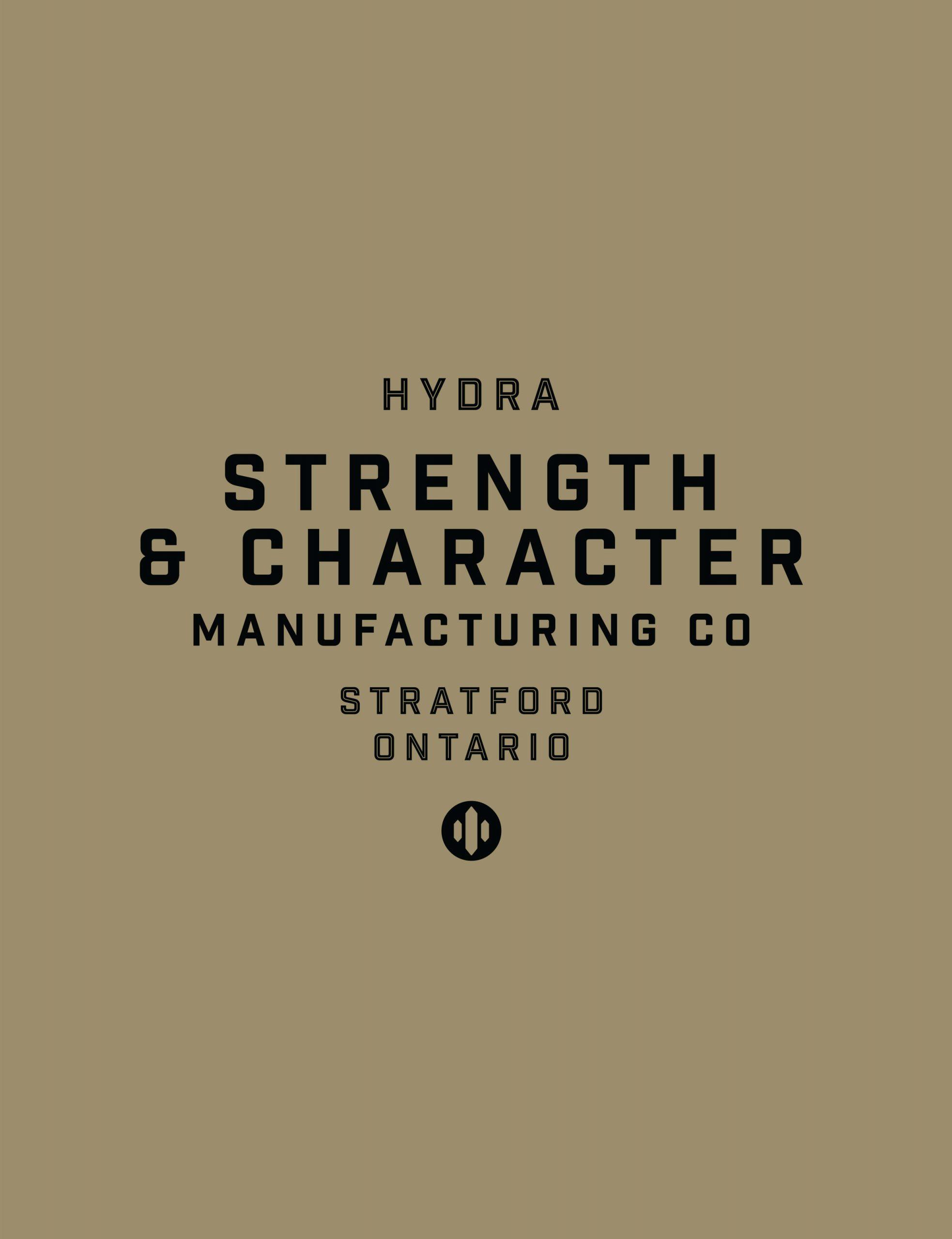 Hydra-Branding_Portfolio_Portrait_04